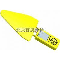 xt56918高频电磁场强度分析仪