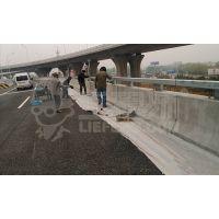 桥梁隧道混凝土保护,工程师A8-2混凝土保护剂