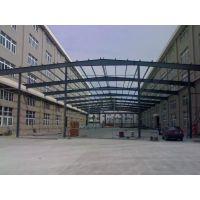 济宁恒兴金属加工设计钢结构免费绘图厂家直销