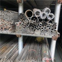 【金聚进】供应国标316不锈钢矩形管 方管批发