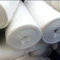 安平世鹏丝网厂家供应多种颜色农用网 防虫网 尼龙网 防虫纱网
