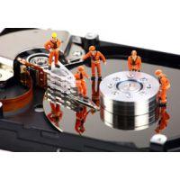 舞钢笔记本数据恢复raid磁盘阵列数据恢复