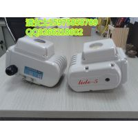 全国批发价LIDE-5R-60S电动执行器 哪里便宜LIDE-5R-60S电动执行器