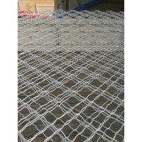坚固耐用镀锌铁丝美格网批发价格