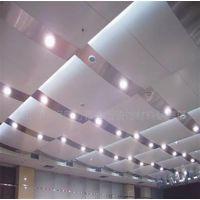 吉祥铝塑板(图)、纳米氟碳铝塑板、武汉铝塑板