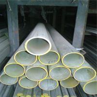 专业生产304 宝钢不锈钢毛细管 精密管 不锈钢无缝管