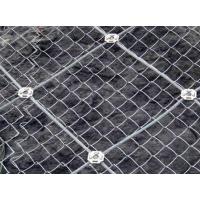 贵州边坡防护网现货供应 SNS主动防护网 SNS被动防护网 钛克网 遵义护山网 六盘水包山网