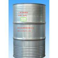 易盛值得信赖(图)、云南贵州907酚醛环氧乙烯基树脂