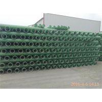 求购玻璃钢电缆管 夹砂保护管 工艺电缆管