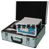 百思佳特xt21952臭氧气体分析仪
