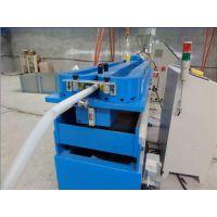 波纹管设备_天信泰_波纹管生产设备