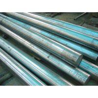 批发销售STKM13C进口优质钢管力学性能
