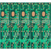 快速打样批量生产CEM-1单面抗氧化线路板电路板PCB生产厂商