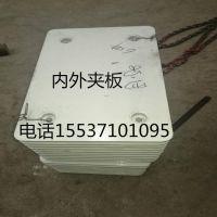196S02/01-1哑铃销 陕西德源府谷能源用196S02/01-1哑铃销