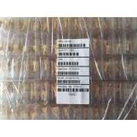 ERNI恩尼公型垂直式手工焊接1级性能D型高电流端子594221 594223