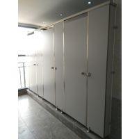 遵义赤水仁怀厕所隔断板卫浴隔断制品安装工程制作坊