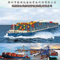 提供花王纸尿裤包税进口业务,日本四日市到深圳 海运散货业务