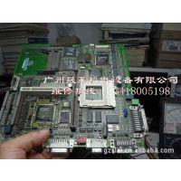 AGP3750-T1-D24 触摸失灵、黑屏、不通讯维修维修
