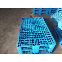 重庆防潮垫货板厂家直销13896211834