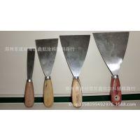 厂家价格 优质铲刀 油漆刀 油漆工具 清洁铲刀    5寸 郑州 河南