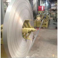 顺德陈村力源钢材市场,ASTMA312不锈钢直缝焊管,304焊管规格(63.5*1.5)