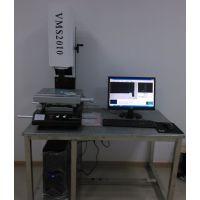 二次元 二次元测量仪 二次元影像仪 二次元影像测量仪 投影仪厂家直销 品质保证