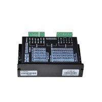 TV8642型两相混合式步进电机驱动器 品牌派迪威