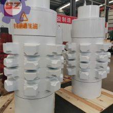 专业热卖ZT00-04/4绞接轴】液压支架配件ZT00-04/4绞接轴