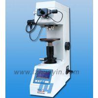 邦亿布洛维三用多用硬度计洛氏硬度计布氏硬度计莱州得川HBS-62.5 上海制造