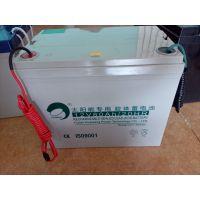原装太阳能路灯蓄电池12v80ah储能型胶体蓄电池