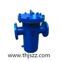 河南污水处理设备系列,电子水处理器