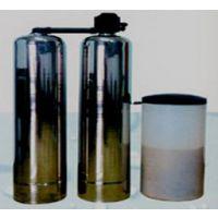 宁波供应软化水设备