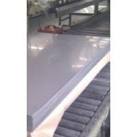 304不锈钢板 _304不锈钢板 低价销售 低价销售 低价销售