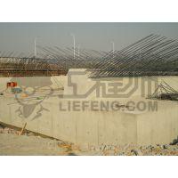 北京水池防水材料哪种好 防水材料 水池防水