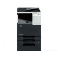 优质的打印机出租:销量好的复印机厂商