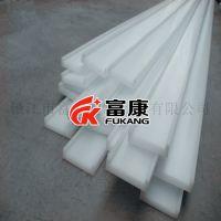 同步带厂家玻璃厂专用设备耐磨铁氟龙润滑超大规格同步带导向槽