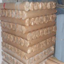 旺来不锈钢过滤网 空调过滤网 水杯滤网