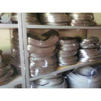 供应TA12钛及钛合金材 TA12钛板