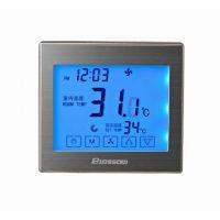 供应博信触摸式液晶温控器MT02 MT03 MT04 MT05