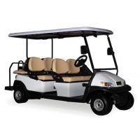 长期供应6座高尔夫球车