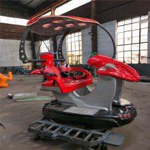轨道类儿童游乐设备激光战车(JGZC-16)中山三星游乐设备厂家预售