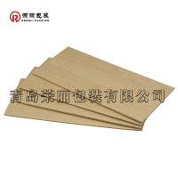 山东纸护角厂家 专业定制瓷砖包角 各种规格根据要求定做