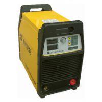 时代数字手工直流焊机PE61-400