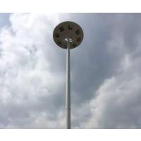 上海渝荣专业LED路灯LED高杆灯定制