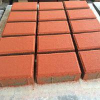 哪家供应的环保砖种类多_环保砖