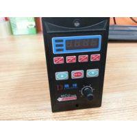 回转小火锅ADLASPOWER调速器、控制器、变频器