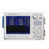 PX8000示波功率仪横河PX8000功率仪