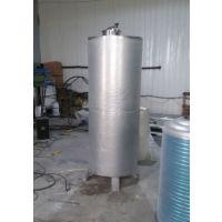 天津浦钢厂家专业打造 | 不锈钢酒罐 | 发酵罐