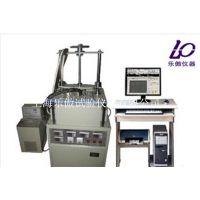 DRS-III高温导热系数测试仪上海乐傲