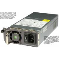 W0PSA5000 500W 交流电源模块 华为 POE交换机电源模块